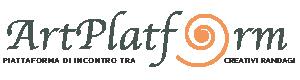 ArtPlatform Logo